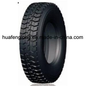 Hot Sales Truck Tires 11r22.5