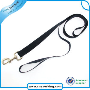 New Items Nylon Dog Leash for Custom pictures & photos