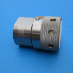 17*38*55mm Roland Spare Parts Germany Printing Machine Bearing F-27991 F-27991.3 pictures & photos