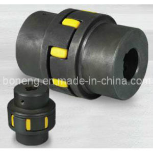 Coupling (GA) Used for Kinds of Gearbox pictures & photos