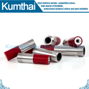 Long Service Life Boron Carbide Venturi Nozzle (VBCN50-9.5 Series) pictures & photos