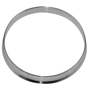 High Quality Aluminum Hub Centric Ring with Great Price pictures & photos