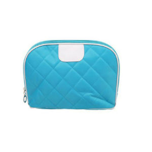 Wholesale Fashion Nylon Cosmetic Bag More Color Avaiable pictures & photos
