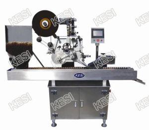 Automatic Horizontal Ampoule Labeling Machine pictures & photos