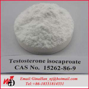 CAS 23454-33-3 Trenbolone Hexahydrobenzylcarbonate Parabolan Powder pictures & photos