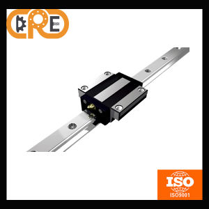 Professional Manufacturer and Long Life for Industrial Robot Hiwin Linear Guide pictures & photos
