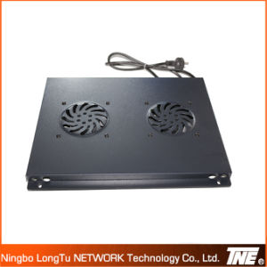 Fan Tray for Server Racks pictures & photos