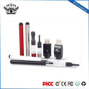 Various Chamber Capacity Best Atomizer for 510 Vape Pen pictures & photos