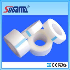 Surgical Good Quality PE Tape Manufacturer pictures & photos