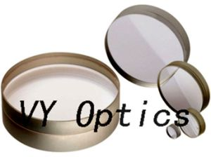 Optical Bk7 &Zf5 Achromatic Lens Doublet From China pictures & photos