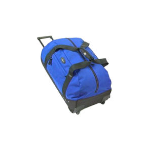 Outdoor Duffel Traveling Trolley Bags pictures & photos