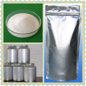 98% Purity Injectable Boldenone Cypionate