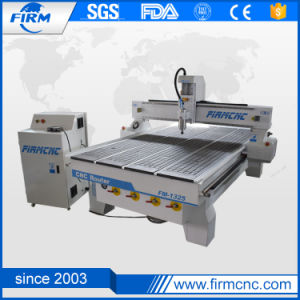 MDF Wood CNC Router FM1325 on Sale pictures & photos