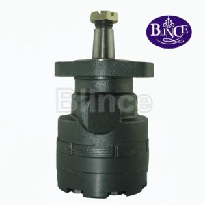 Hot Sale White Re Series Hydraulic Motor pictures & photos