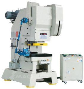 C-Type High Speed Precision Power/Mechanical Press (APB-25/ APB-45) pictures & photos
