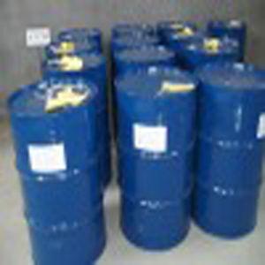 Dibromonethane CAS No: 74-95-3
