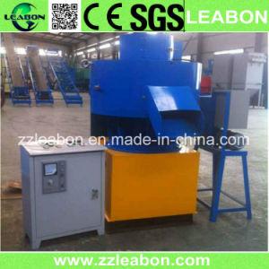 CE Biomass Solid Fuel Wood Pellet Machine (1.0~2TPH) pictures & photos