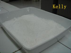 FCCIV Standard Sda 58.0-60.0% Sodium Diacetate pictures & photos