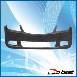 Front Bumper, Rear Bumper for Buick pictures & photos