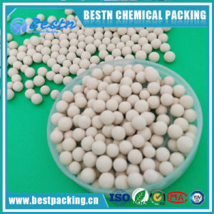 Cryogenic Air Separation 13X APG Molecular Sieve pictures & photos