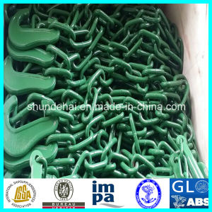 13mm Lashing Chain and Tension Lever for Cargo/ Container Securing pictures & photos