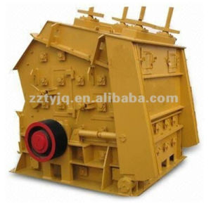 Primary Stone Impact Crusher Machine High Quality pictures & photos