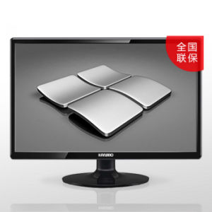 21.5-Inch Export Exclusive LED TV 215A-5 pictures & photos