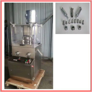 Tablet Press Machine for Tablet and Candy pictures & photos