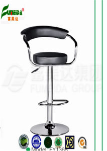Staff Chair, Office Furniture, Ergonomic Office Chair (FY1368) pictures & photos