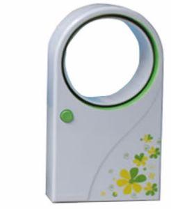 Portable Desktop USB Fan