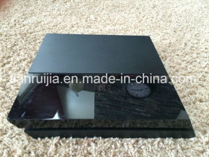 Fashion Hot Sell Game Console pictures & photos