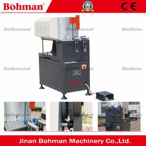 Window Machine/ Aluminium Profile Process/End Milling Machine pictures & photos