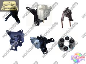 12371-0m030 Engine Mounting for Toyota pictures & photos