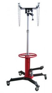 0.6t Transmission Jack with Ce (AAE-0803) pictures & photos