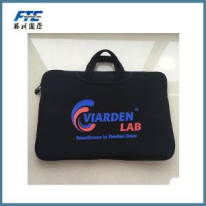 15 Inch Laptop Backpack/Notebook Bag/Computer Bag/Neoprene Laptop Bag pictures & photos