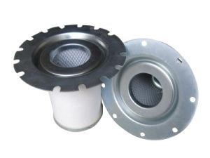 Atlas Copco Air Oil Separator Element Air Screw Compressor Parts pictures & photos