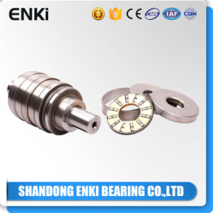 China Factory Own Brand Thrust Roller Bearing 81102