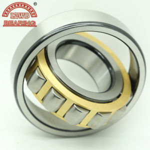 High Precision Cylinderical Roller Bearing with ISO Certificated (NU2304E) pictures & photos
