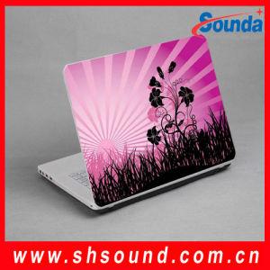 Sounda High Quality Color Vinyl (SAV120C) pictures & photos