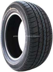 Radial Passenger Car Tire, 4X4, SUV, Light Truck Mud Tyre/Tire pictures & photos