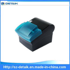 80mm Thermal POS Receipt Printer With Auot-Cutter (DTK-POS80220)