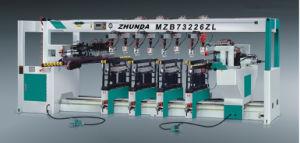 Six-Ranger Carpenter Drilling Machine Mzb73226zl