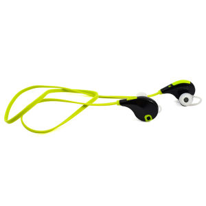 Cool Bluetooth Stereo Earbuds with Apt-X (DS2)