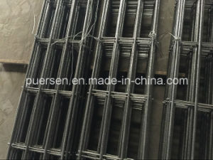 Concrete Steel Reinforcing Trench Mesh pictures & photos