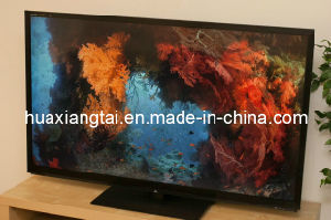 Hot Sell Fashion 90inch 3D LED TV
