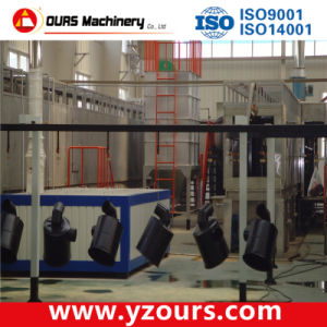 Industrial Automatic Conveyor Machines pictures & photos