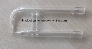 Salt Spray Cabinet Nozzle for Salt Spraying pictures & photos
