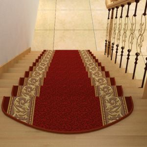 Nylon Stair Tread Mats, Printed pictures & photos