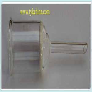 Lab Glassware by Borosilicate Glass pictures & photos