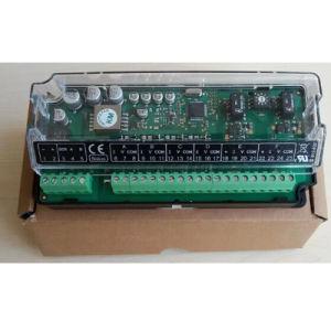 Dse2152 Output Expansion Module pictures & photos